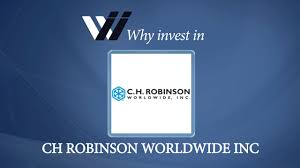 CH Robinson Worldwide Inc - Why Invest In - YouTube Yrc Worldwide Wikipedia New Ch Robinson 53 Steel Container Rbtu Celebrates 25 Years Of Business In Mexico Wire Continues Chicago Growth With Lease New Expanded Good Safety Is At The Logichem 2015 Conference 2016 Indiana Logistics Directory By Ports Issuu 7 Reasons To Thank A Truck Driver Freshspective Why We Need Drivers Transportfolio Inc Zoinfocom Analysis Q1 Dsv Expeditors And Winner Home Facebook