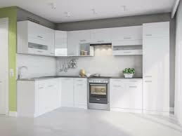 eldorado alina 330x170 l form küche weiß