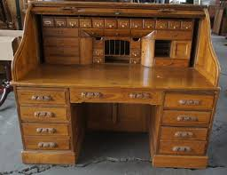 175 best Antique oak furniture images on Pinterest