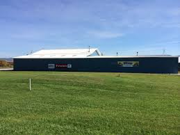 New Haven Vermont Tire Sales And Service | Petes Tire Barns In MA ... Tire Barn At 1390 North National Road Columbus In Brakes Tires Stories Rotary Club Of Dublin Am Unlimited Memories Created While Tending Fields Kauffman Kauffmantire Twitter 25 Unique Tyre Shop Ideas On Pinterest Material Shops Near Me Bloomington Indiana The Best 2017 Compare Sizes 82019 Car Release Specs Price 14 Inch And Reviews Used Cars Ohio Goodyear Eagle Ls2 P22550r18 Walmartcom