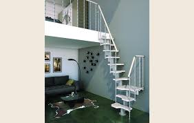 ᐅ Space-saver-stairs | Staircases, Stairs, Staircase, Stair ... Stair Banisters And Railings Design Of Your House Its Good Best 25 Railing Ideas On Pinterest Banister Staircase With White Accents Black Metal Spindles Shoes 132 Best Rails Images Stairs Banisters Stairway Wrought Iron Balusters Custom Simple Handrails For Your And Railings Install John Robinson House Decor How To Paint An Oak Stair Interior Ideas Railing Kitchen Design Electoral7com Metal Spindlesmodern 49 For Code Nys