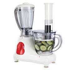mixeur de cuisine mixeur les bons plans de micromonde