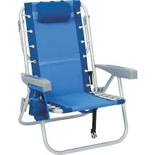 Rio Brands Lace-Up Backpack Folding Lawn Chair - SC529-1913 ... Black Metal Folding Patio Chairs Patios Home Design Wood Desk Fniture Using Cheap For Pretty Three Posts Cadsden Ding Chair Reviews Wayfair Rio Deluxe Web Lawn Walmartcom Caravan Sports Xl Suspension Beige Steel 2 Pack Vintage Blue Childs Retro Webbed Alinum Kids Mesmerizing Replacement Slings Depot Patio Chairs Threshold Marina Teak Lawn 2052962186 Musicments Outdoor And To Go Recling Find Amazoncom Ukeacn Chaise Lounge Adjustable
