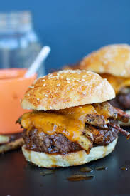 Best 25+ Gourmet Burgers Ideas On Pinterest | Bbq Recipes Gourmet ... Local Real Estate Homes For Sale Jonesboro La Coldwell Banker Best 25 Diy Barn Door Ideas On Pinterest Sliding Doors 8 Louisiana Restaurants You Wish Were Still Open Today Only In Big Burgers Paul Hollywood Recipes How Long Grill Burgers Burger 2017 Barn Simply The In Tx 383 Best Party Images Food Bagels And Company Chicago Photographer Larry Hanna Hannaphoto Las Vegas United States 6364617409656516secondstorypatiojpg 125 Ect