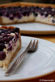 pin on blueberry recipes