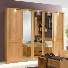 schlafzimmer tandrea aus erle teilmassiv 4 teilig
