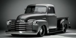 In The World Of Classic Trucks, Most Of Its Enthusiasts Shall Agree ... Ford Classic Trucks For Sale Classics On Autotrader 60 Gorgeous From The Floor Of The Sema Show Old Truck Pictures Semi Photo Galleries Free Download Legacy Dodge Power Wagon Defines Custom Offroad Magazine Home Facebook 4wheel Sclassic Car And Suv Sales Stock Photos Images Alamy Dw 2019 Promotional Wall Calendar Calendars Chevrolet Napco Pickup Restomod Motor1com Coolest 2016 Seasonso Far Hot Rod Network
