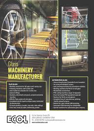 World Directory Testing Out General Motors Maven Csharing Service Digital Trends Ua1221 College Heights Herald Vol 57 No 19 2014 Ford F150 Hollywood Fl 5003951865 Cmialucktradercom Jasubhai Eengmaterial Handling Division Steveons Jewellers Competitors Revenue And Employees Owler 2009 5003431784 2000 Gmc Sierra 2500 For Sale In Used By Glmmtttunt Satlg Eamjmfi 2005 C36003 5002145137 Pt Mandiri Tunas Finance