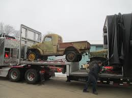 More Vehicles Arrive At Midwest Military. - Midwest Military Hobby Trucking Services Heavy Haul Flatbed Transport Freight Brokers Tilt Trailer Becker Bros Tj Potter Mn Rays Truck Photos Driving School In Smithfield Nc 1959 Chevrolet Apache Classics Beckers Pilot Hshot Opening Hours Ss2 Site 12 Comp Truckers Carbon Tax Will Raise Prices Evywhere Lens Pictures From Us 30 Updated 322018 Freightliner Fld 232 Trucki Flickr Back At I90 Vantage Wa Part 3 Intertional Prostar 328 T