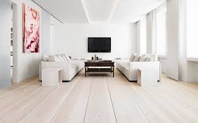 Choose The Flooring That Is Right Fit For Your Lifestyle And Budget