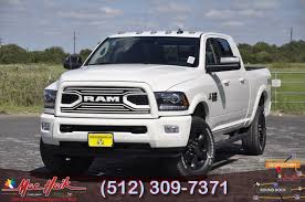 2018 RAM 2500 Laramie Mega Cab For Sale In Austin, TX #JG367300 ... Craigslist San Antonio Used Cars And Trucks Prices Under 4000 For Sale Austin Tx 78753 Texas And K2 K4 Loadstar Commercial Vehicles Trucksplanet Historic April 2010 New Suvs Buy A Truck Crossover Suv Buda City Ford Intertional Terrastar In For On About Twin Motors Fancing Dealership In 78745 Honda Ridgeline First