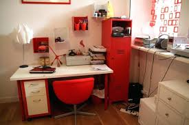 mobilier de bureau moderne design meuble de bureau moderne exemple daccoration meuble bureau