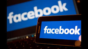 Facebook Is Killing Off Problem Plagued Trending News And Instead Funding Original Shows