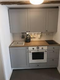 kitchen umbau kleiner küche küchendesign küchen design