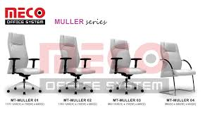 Meco Chair I New Chair I Chair Promotion