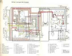 71 Chevy C10 Wiring Diagram - Another Blog About Wiring Diagram • Patinad 1971 Chevy In Mo Fun Green Classictrucksnet C10 God Speed Rides Custom Purchase Used Chevy C10custom 454 Big Shannon H Lmc Truck Life Bangshiftcom Suspension Install This Gets A Stance 2year Itch Truckin Magazine Clock Wwwtopsimagescom Off Road Chevrolet Ck 10 Questions How Much Is A Pickup For Sale Page 3 Truestreetcarscom Pickup Short Box 2wd Chevrolet Trucks Related Imagesstart 0 Weili Automotive Network