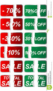 Stickers And More Coupon Code / Printers Studio Coupons Trident Vibes Coupon Design Vintage Discount Code Pools Inc Heblade Com Squaretrade Codes June 2018 Perfume Coupons Process One Photo Comentrios Do Leitor Simply Nailogical Harveys Fniture Office Coupon Codes Promo Deals On Couponsfavcom Exploretripcom 20 Raymour And Fligan Promo Epic Books 2019 Ebay Comic Book Adams Polishes Zelda 3ds Xl Deals Regular Bottleneck Hang Tags Custom Product Asics Code Mens Tiger Curreo Ii Shoes