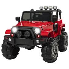 Amazon.com: Best Choice Products 12V Ride On Car Truck W/ Remote ... Big Ass Monster Truck Youtube All American Big Ass Truck Drag Race Gmc Vs Ford Dodge Jamie Oliver Launching A Bigass Food Eater Worlds Faest Monster Gets 264 Feet Per Gallon Wired Keep On Truckin Case File 92 Trucks Nathan Proof That The Mercedesbenz Unimog Is Most Versatile Jones Rental And Storage Home Facebook 1080 Trail Rex 2010 Mud Bog More Big Ass Trucks Gta V You Can Build One Kickass Sport Truck For 30 Grand 5 Dlc