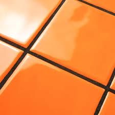 1997 16x80 Mobile Home Floor Plans by Marlette Modular Home Floor Plans Carpet Vidalondon