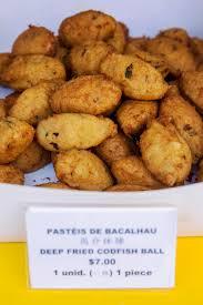 cuisine import du portugal macao gastronomy