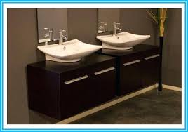 Lowes Canada Bathroom Faucets by Extraordinary Bathroom Sinks Lowes Kitchen Sink At Bathroom Sink