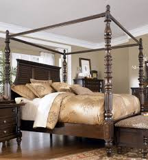 Ashley Furniture King Size Beds Style Bedroom Unique s