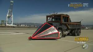 Apocalypse - What Kind Of Land Transportation Can Be Used For ...