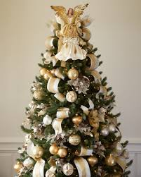 Infuse The Grace And Majesty Of Lord His Angels In House By Placing This Topper On Your Christmas Tree Artistry Detail
