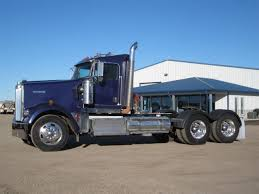 Kenworth Trucks In Sawyer, KS For Sale ▷ Used Trucks On Buysellsearch Kenworth Trucks For Sale In Nc Used Heavy Trucks Eagle Truck Sales Brampton On 9054585995 Dump For Sale N Trailer Magazine Test Driving The New Kenworth T610 News 36 Best Of W900 Studio Sleeper Interior Gaming Room In Missouri On Buyllsearch Mhc Joplin Mo 1994 K100 Junk Mail Source Trucks Peterbilt Hino Fort Lauderdale Fl Drive Gives Its Old School Spotlight With Day Cab For Service Coopersburg Liberty