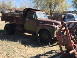 Autoliterate: The Boneyard. US 84, Northern Santa Fe County, New ... Fire Truck Photos Intertional Wildland Rancho Santa Fe 2017 Hyundai Xl Large In Its Title Not Drive 2019 Cruz Pickup Almost Ready Saulsbury Custom Cab Pumper Refreshing Or Revolting 2013 Sport Springs Urban Search And Rescue Arctic Trucks At38 Youtube Fiftyseven Chevy Truck On Canyon Road New Mexico Usa Command Control Pickup Photo 1 Custom Wheels Advan Rsd 20x85 Et Results Page Capital Car Autolirate The Boneyard Us 84 Northern County
