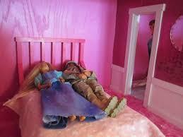 Bedroom Sets Under 500 by Kids Bedroom Sets Under 500 Kids Bedroom Furniture Boys Sets For
