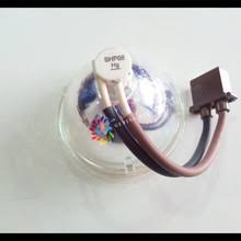 projector l bulb shp66 for toshiba projector l bulb shp66
