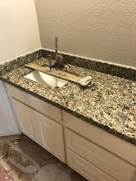 Bathtub Reglazing Houston Texas edward rodriguez dba master granite houston tx