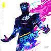 Download Olamide Spirit
