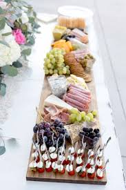 Best 25+ Wedding Food Tables Ideas On Pinterest | Bridal Table ... Best 25 Barn Weddings Ideas On Pinterest Reception Have A Wedding Reception Thats All You Wedding Reception Food 24 Best Beach And Drink Images Tables Bridal Table Rustic Wedding Foods Beer Barrow Cute Easy Country Buffet For A Under An Open Barn Chicken 17 Food Ideas Your Entree Dish Southern Meals Display Amazing Top 20 Youll Love 2017 Trends
