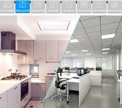 12v dc led light panel led panel light ip65 diffuser led panel