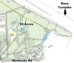 238 Dresser Hill Rd Charlton Ma by Charlton Ma Real Estate U0026 Homes For Sale Estately