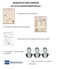 Carta Poder Bancomer