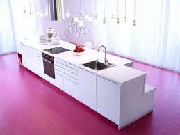 cr馥r sa cuisine sur mesure creer sa cuisine ikea la cuisine est faire sa cuisine sur mesure