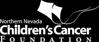 The Childrens Cabinet Reno Nv Employment by Nnccf U2013 Northern Nevada Children U0027s Cancer Foundation