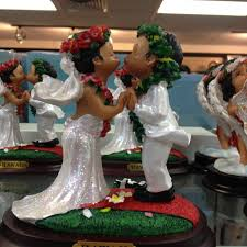 Hawaiian Wedding Cake Topper Best Of Hawaii Themed Birthday Cakes Las Vegas Freed S