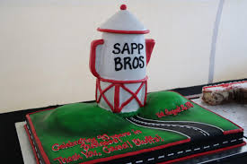 Sapp Bros. Celebrate 40 Years Of Business, Service To Travelers ... Belt Route Salt Lake City Mapionet March 9 Fremont Ne To Grand Forks Nd Sapp Bros Ut 2018 Percival 15 Photos 16 Reviews Convience Stores Eccentric Roadside Shappy The Coffee Pot Water Usa Wyoming Laramy County Cheyenne Truck Sto Flickr Swb In Commerce Cityco Xrunner Uerground Transportation Home Facebook Stop Brothers Clearfield Pa