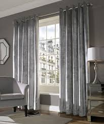 Vertical Striped Curtains Uk by Grey Striped Curtains Affordable Curtains Available Terrys Fabrics
