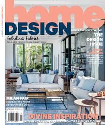 100 Home Design Magazine Australia Gerard Faivre Paris Luxury Apartments Real Estate In Paris