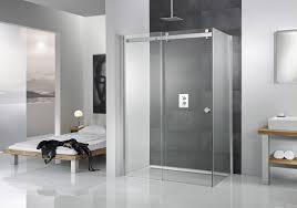 chambre salle de bain ouverte aménager une salle de bains dans la chambre travaux com