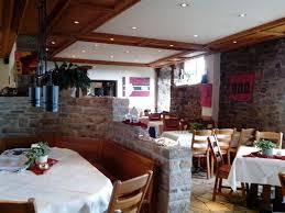 burgrestaurant thallichtenberg restaurant bewertungen