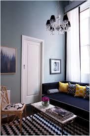 Royal Blue Bathroom Wall Decor by Bathroom Small Toilet Design Images Simple False Ceiling Designs