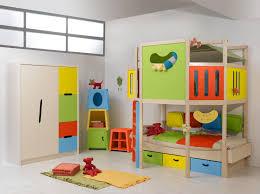 chambre enfant gauthier mobi junior via fr