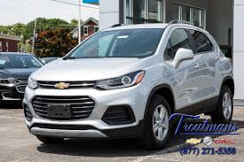 New Chevrolet Trax Cars, Trucks, And SUVs For Sale In Central PA American Track Truck Subaru Impreza Wrx Stock 20 Liter Engine Alphaespace Usa Rakuten Global Market Train Movement Car Kid Trax All 2017 Chevrolet Vehicles For Sale In Roxboro Nc Tar Heel 2018 Sale Near Merrville In Christenson 2015 First Drive Review Car And Driver Awd Cars Rubber System N Go Real Time Installation Youtube Custom Trucks F250 Big Build Used Lt Suv For 37892 Snow Track Kit Buyers Guide Utv Action Magazine Activ Concept Is Ready Adventure