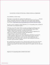Selenium Sample Resume Sample Manual Testing Resume Sample | Free ...